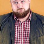 Łukasz Mirytiuk rozwinie nowy dział social media w adCookie