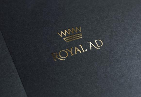 Nowe serwisy fotograficzne w portfolio Royal Ad BIZNES, Media i PR - W listopadzie do portfolio Royal Ad, sieci reklamowej dla segmentu premium, dołączyły dwa nowe serwisy - plfoto.com oraz onephoto.net.