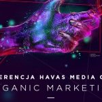 10. konferencja Havas Media Group już 30 listopada