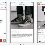 #SM update – podsumowanie nowości na Instagramie i Twitterze