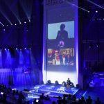 10. edycja Havas Media Group Conference – Organic Marketing