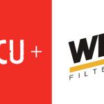 Agencja Communication Unlimited rozpoczyna współpracę z marką WIX