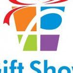 Good One PR kolejny raz dla Gift Show Poland