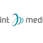 Cukiernia Sowa nowym klientem Mint Media