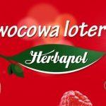 Owocowa loteria – podsumowanie promocji konsumenckiej