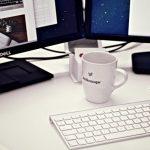 Dowiedz się dlaczego Twoja firma powinna mieć bloga