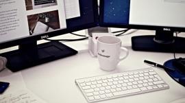 Dowiedz się dlaczego Twoja firma powinna mieć bloga BIZNES, Media i PR - Dlaczego warto posiadać bloga? Głównym celem posiadania firmowego bloga jest stworzenie miejsca, gdzie potencjalni klienci będą mogli znaleźć informacje i materiały, które ich zachęcą do dokonania zakupu, lub skorzystania z oferty.
