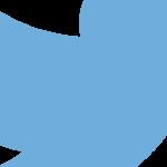 25 ekspertów social media, których warto obserwować na Twitterze