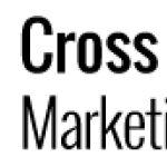 Cross Digital Marketing 2017 już za tydzień