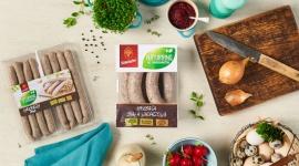Wielkanocne inspiracje Sokołowa BIZNES, Media i PR - Na nadchodzące Święta Wielkanocne firma Sokołów S.A. przygotowała specjalne, kulinarne inspiracje i pomysły na potrawy, które staną się ozdobą świątecznego stołu.