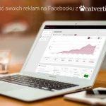 Geolokalizacja i analiza zachowań – klucz do skutecznej reklamy na Facebooku
