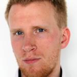 Dorian Szymański dołącza do zespołu 3i w Havas Media Group
