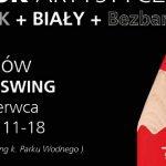 Kolorowe warsztaty druku w Krakowie