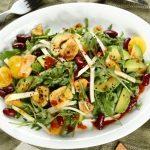 5 warzyw sezonowych = 5 pomysłów na pyszne dania