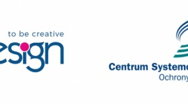 Agencja 2b design rozpoczęła współpracę z CSIOZ BIZNES, Media i PR - Agencja 2b design rozpoczęła współpracę z Centrum Systemów Informatycznych Ochrony Zdrowia.