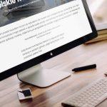 ContentHouse i Ewosoft zacieśniają współpracę – od contentu do partnerstwa