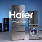 Haier rusza z pierwszą na polskim rynku kampanią w TV