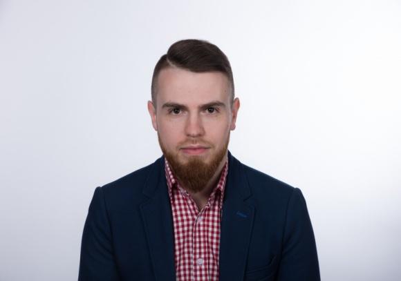 Awans Macieja Kapuścińskiego w Result Media BIZNES, Media i PR - Maciej Kapuściński, który dotychczas zajmował stanowisko SEM Managera w agencji marketingu internetowego Result Media, awansował na stanowisko Dyrektora w Dziale Realizacji Kampanii Reklamowych.
