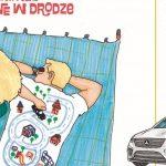 """Specjalne ilustrowane wersje reklam w """"KUKBUK Dzieciaki""""!"""