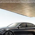 Change Serviceplan przygotowała nową kampanię wizerunkową dla marki BMW