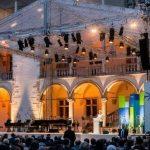Berm generalnym wykonawcą 41. Sesji Komitetu Światowego Dziedzictwa UNESCO