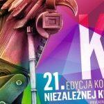 132 projekty walczą o tytuł Kreatura 2017