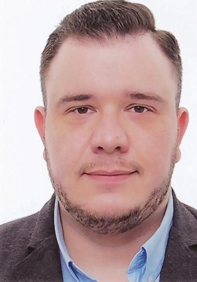 Maciej Sikorski został Dyrektorem ds. Sprzedaży w Runmageddonie BIZNES, Media i PR - Maciej Sikorski objął stanowisko Commercial & Sales Director w Runmageddonie. Do jego zadań należeć będzie koordynacja pracy zespołu sprzedażowego, zajmującego się sponsoringiem oraz współpracą z samorządami lokalnymi.