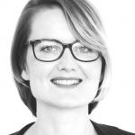 Wioletta Wiśniewska z Traffic Trends do Bidlab