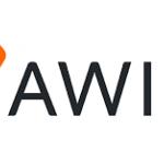 Rok w afiliacji – podsumowanie Awin