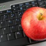 Owoce w biurze – zadbaj o siebie w nowym roku