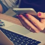 Jak widoczność reklam wpływa na Twój biznes?