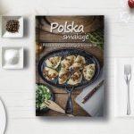 Polska smakuje z 2b design