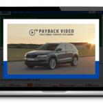 PAYBACK Video – digitalowy kanał reklamowy PAYBACK podsumowuje pierwszy rok