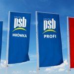 Grupa PSB przedłuża współpracę z ContentHouse