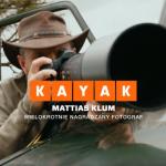 KAYAK startuje z komunikacją 360