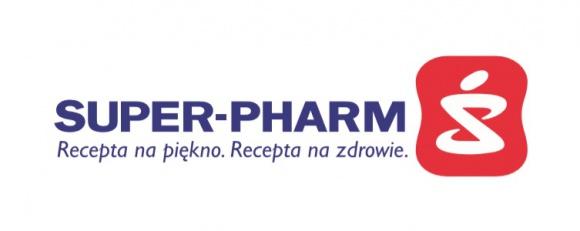 Walentynkowa kampania Super-Pharm BIZNES, Media i PR - Super-Pharm, ogólnopolska sieć drogerii, rusza z kampanią walentynkową, promującą ofertę na pierwsze dwa tygodnie lutego.
