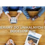 Unique Ad z nowymi wydawcami