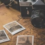 Ranking blogów podróżniczych 2017