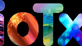 Yield Riser na targach IOTX w Dubaju BIZNES, Media i PR - W dniach 1-3 maja 2018, Yield Riser – ekspert optymalizacji przychodów z reklamy w Internecie, zaprezentuje swoją ofertę na targach Internet of Things Expo w Dubaju – jednym z największych technologicznych wydarzeń na Bliskim Wschodzie.