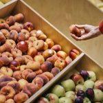 Jak zmotywować pracowników – dostawy owoców do biur