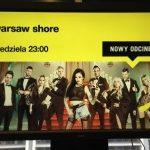 Synergic z nową kampanią dla MTV Polska z użyciem nośników operatora MoveTV