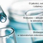 Laboratorium Medyczne – nowość w portfolio Elamed Media Group