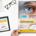 Brands Alive odpowiada za koncept kreatywny marki Nutrof Total