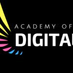 Ucz się od najlepszych w Academy of Digital
