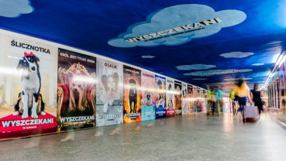 Dwie nowe kampanie Synergic dla United International Pictures BIZNES, Media i PR - Dwie nowe kampanie Synergic dla United International Pictures