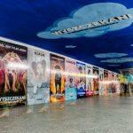 Dwie nowe kampanie Synergic dla United International Pictures