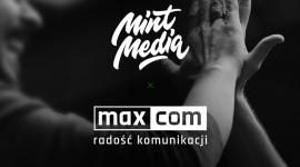 Mint Media dla marki Meizu BIZNES, Media i PR - Agencja interaktywna Mint Media podjęła współpracę z firmą Maxcom. Od kwietnia, wraz z pojawieniem się marki Meziu w Polsce, agencja odpowiada za jej kompleksową komunikację marketingową.
