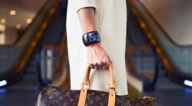Digital i luksus – gwarancja sukcesu BIZNES, Media i PR - Reklama luksusowa na dobre przeniosła się do mediów cyfrowych. Zgodnie z danymi opublikowanymi przez Zenith, w tym roku w Internecie pojawi się o 33% więcej reklam premium w stosunku do 2017. Jak będzie wyglądać luksus online w przyszłości? O tym Marcin Rupiński, CEO Royal Ad.