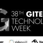 Data Exchanger, Videomill i NapoleonCat na targach GITEX 2018 w Dubaju