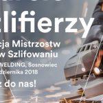 """3. edycja """"Starcia Szlifierzy"""" w Sosnowcu"""